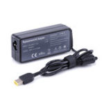 New 20V 65W 3.25A USB Pin for Lenovo computer charger Desktop laptop power adapter Add the AC line