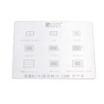 New Wifi IC Chip Module Tin Planting Net WiFi Integrated Network for Iphone