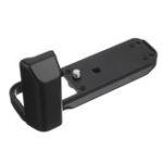 New Hand Grip Quick Release L Plate Vertical Bracket For Fuji Fujifilm XT20 X-T20