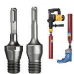 New SDS Plus Arbor Adapter Electric Hammer M22 Diamond Core Drill Bit Accessories