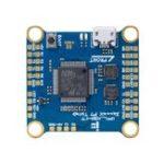 New iFlight SucceX F7 TwinG STM32F722RET6 Flight Controller W/ OSD Dual ICM20689 Gyro Blackbox