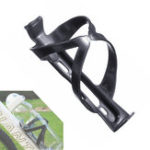 New Outdoor Cycling Bike Water Bottle Cage Bicycle Cup Drink Rack Holder