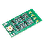New 3S 11.1V 12V 12.6V Lithium Battery Power Display Module Marker Board USB