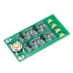 New 3S 11.1V 12V 12.6V Lithium Battery Power Display Module Marker Board USB