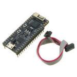 New Espressif ESP32-PICO-KIT V4 USB-UART ESP32 SiP Development Board
