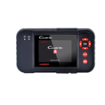 New Launch Reader VII Plus Code Reader OBD2 Car Diagnostic Tool Scanner Test Engine ABS SRS Auto OBDII Free Update