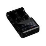 New WARSUN 3.7V 4.2V 26650/18650/14500 Battery Charger USB/AC Plug Universial Battery Charger