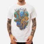 New Print T-shirts