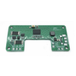 New FullSpeed 5V 10W X-Charger Board for FrSky X-lite Radio Transmitter Built-in Charger Module 18500 18650 14500 Battery