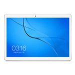 New Teclast 98 MT6753 Octa Core 2GB RAM 32GB ROM Android 6.0 OS Tablet