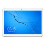 New Teclast 98 MT6753 Octa Core 2GB RAM 32GB ROM Android 6.0 OS Tablet