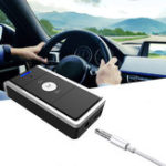 New Bakeey Wireless bluetooth 4.1 Receiver Audio Stereo Music Home Car 3.5mm AUX Adapter