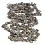 New 12 Inch 3/8 LP 45 Drive Link Chainsaw Saw Chain Blade