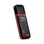 New Netac U903 USB 3.0 Flash Drive U Disk Pen Drive High Speed 5Gbps 16/32/64/128GB Memory Stick