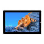 New Teclast X4 Intel Gemini Lake N4100 Quad Core 2.4GHz 8G RAM 128G SSD 11.6 Inch Windows 10 Tablet