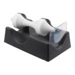 New Magnetic Levitation Demonstrator Magnetic Levitating Desk Toy
