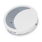 New 2 Soothing White Noise Sound Sleep Instrument Machine