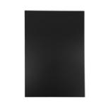 New 200X300mm 3K Carbon Fiber Board Carbon Fiber Plate Plain Weave Matte Panel Sheet 0.5-5mm Thickness