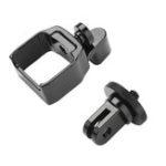 New Gimbal Camera Mount Adapter for DJI OSMO POCKET Handheld Gimbal Camera Stabilizer