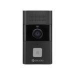 New DIGOO DG-XYB 720P HD WIFI Wireless Smart Video Doorbell Two-way Audio Message Function Smart Home Security Monitor