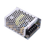 New AC 100-240V to DC 12V 5A 60W Switching Power Supply Module Driver Adapter LED Strip Light