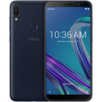 New ASUS ZenFone Max Pro M1 ZB602KL Global Version 6.0 Inch FHD+ 5000mAh 4GB 64GB Snapdragon 636 Octa Core 4G Smartphone
