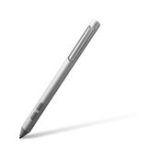 New Original Active Tablet Stylus Pen for Jumper Ezpad go Tablet