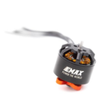 New EMAX RS1408 2300KV 3600KV 5-6S Brushless Motor For Micro FPV Racing RC Drone
