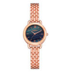 New GAIETY G564 Elegant Design Casual Style Women Wrist Watch