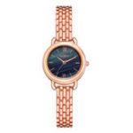 New GAIETY G564 Elegant Design Casual Style Women Wrist Watch
