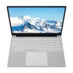 New  Tbook X9 Laptop 15.6 inch IPS Display i3 5005u 8G LPDDR4 128G SSD Intel HD Graphics 5500