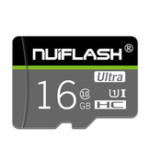 New Nuiflash NF-TF 05 C10 Memory Card 16GB 32GB 64GB 128GB TF Card Data Storage Card for Phone Camera