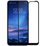 New NILLKIN CP+ Anti-explosion Full Coverage Tempered Glass Screen Protector for Xiaomi Redmi 7