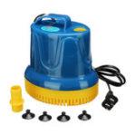 New 25W/35W/45W/65W/85W Submersible Water Pump Fish Tank Aquarium Pond Fountain Spout Feature Pump
