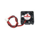 New 8pcs 24v 30*30*10mm 3010 Cooling Fan with 2 Pin Dupont Wire for 3D Printer Part