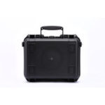 New  Waterproof Hard Shell Suitcase Exquisite and Fallproof Portable Storage Box Carrying Case Hangbag For Hubsan Zino H117S
