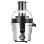 New LETGOO 300W Electric Multifunctional Juicer Full-automatic Juice Extractor Machine