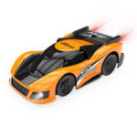 New GTENG Toys G1 1/32 Infrared Wall Climbing Rc Car Electric RTR Vehicle with LED Light