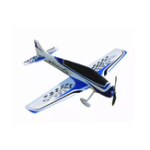 New Fuselage RC Airplane Spare Part for F3A 950mm Wingspan EPO Trainer 3D RC Airplane