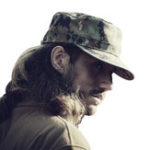 New KALOAD 1000D Nylon Tactical Baseball Cap Unisex Hunting Camping Hat Jungle Camouflage