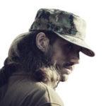 New KALOAD 1000D Nylon Tactical Baseball Cap Unisex Hunting Camping Hat Jungle Camouflage