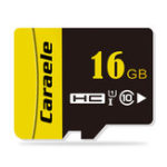 New Caraele C3 16GB/32GB/64GB/128GB Class 10 TF Card Memory Card Storage Card