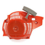 New Chainsaw Recoil Pull Start Starter Assembly Saw for HUSQVARNA 235 236 240
