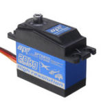 New SPT Servo SPT5620 Digital Servo Coreless 90° 20KG Metal Gear For RC Airplane Helicopter Car