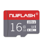 New Nuiflash NF-TF 03 C10 Memory Card 16GB 32GB 64GB 128GB TF Card Data Storage Card for Phone Camera