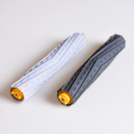 New 1 set Main Brush Debris Extractor Brush for iRobot Roomba 870 880 885 980 Vacuum Cleaner Parts Home Accessories