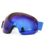 New Mens Womens Ski Snowboard Goggles Unisex