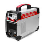 New 110-560V 8000W 315 AMP Stick Welding MMA IGBT Inverter Welder Machine ARC Force