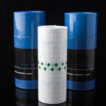 New 10M Protective Breathable Tattoo Film for Tattoo Aftercare