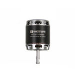 New T-Motor AT2317 Long Shaft 880KV 1250KV 1400KV Brushless Motor For RC Airplane Fixed Wing Model